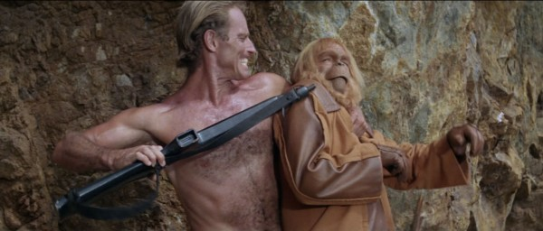 planet-of-the-apes-dr-zaius-taylor-1