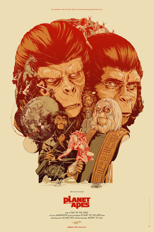 planet-of-the-apes-mondo-poster.jpg