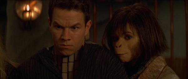 planet-of-the-apes-remake-mark-wahlberg-helena-bonham-carter