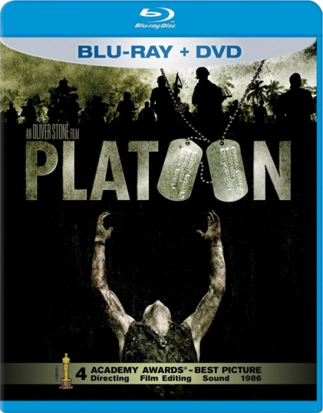 platoon-blu-ray-cover