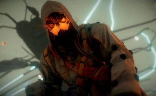 playstation-4-killzone-shadowfall