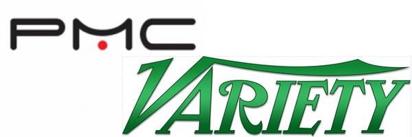 pmc-variety-slice