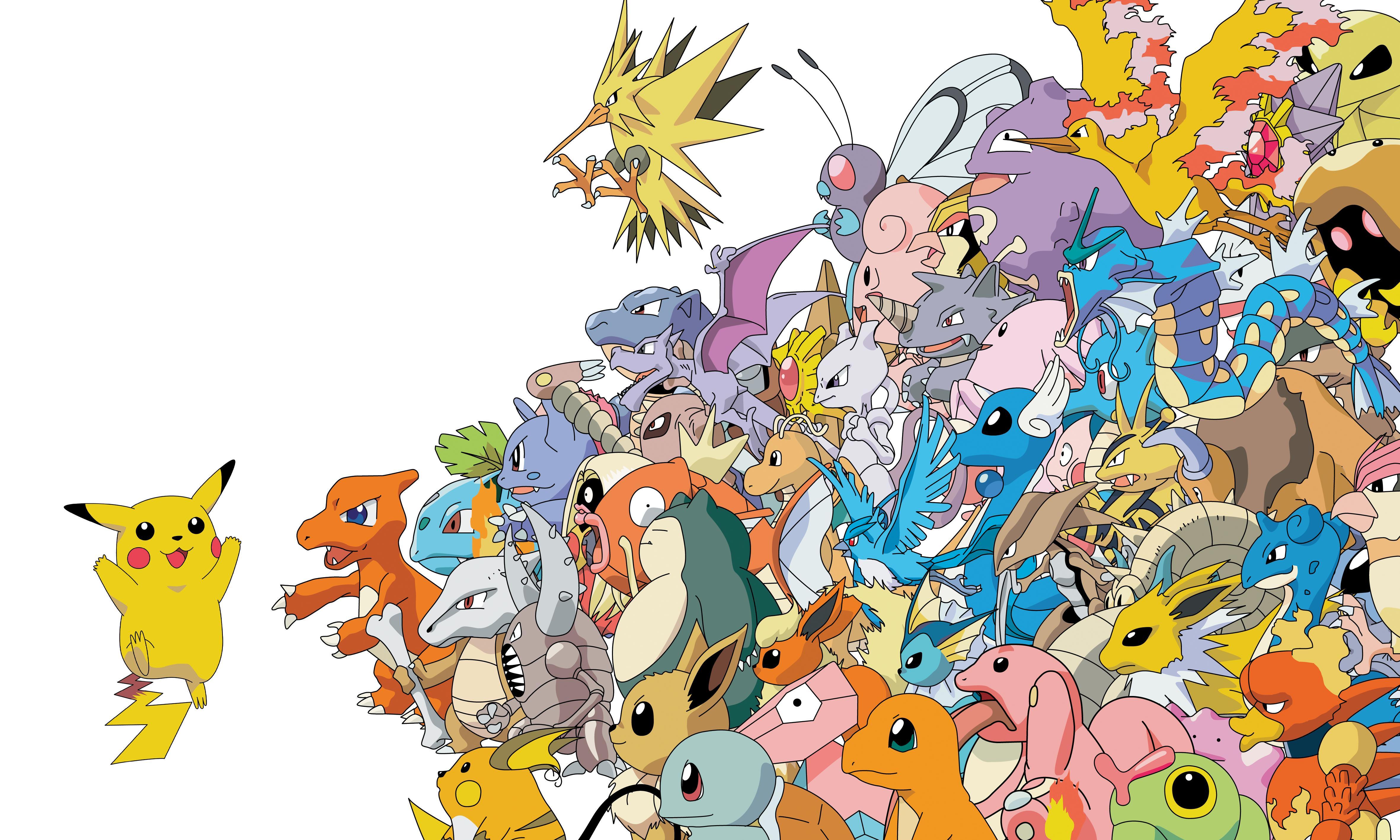 http://collider.com/wp-content/uploads/pokemon-pikachu.jpg