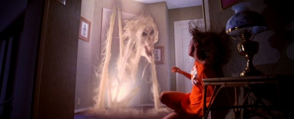 poltergeist-1982-movie