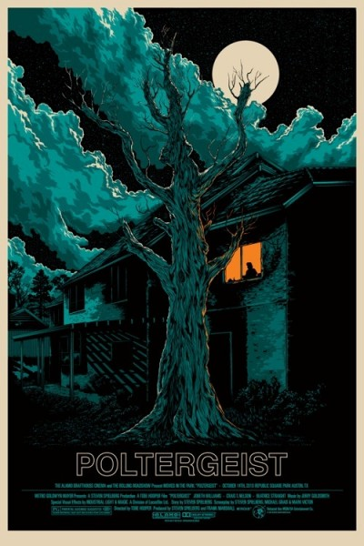 poltergeist_movie_poster_mondo