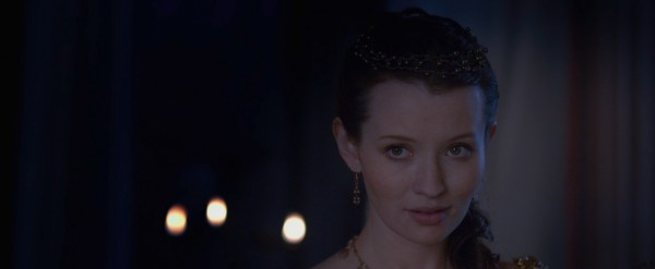 Emily-Browning-pompeii-3d-movie-image