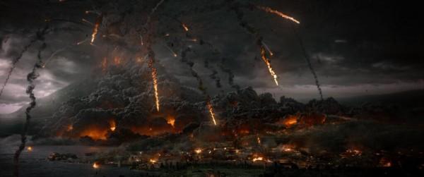 pompeii-volcano