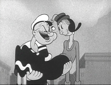 popeye-and-olive-oyl-image