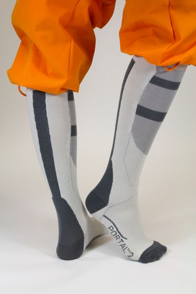portal-socks-big2
