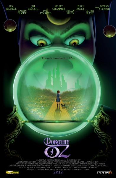 poster-dorothy-of-oz