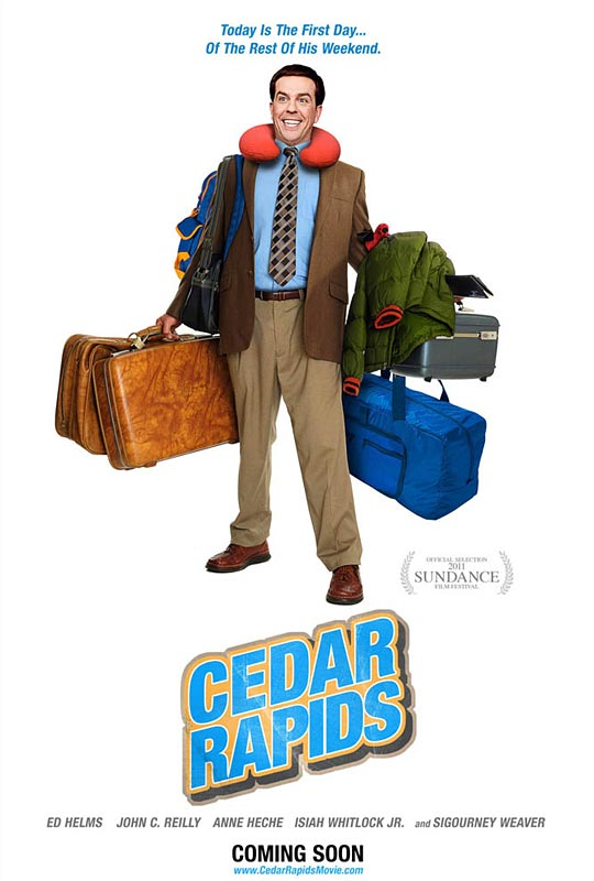 Cedar-Rapids-movie-poster