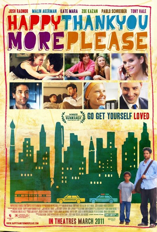 Happythankyoumoreplease-poster
