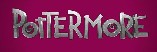 pottermore-logo-title-slice