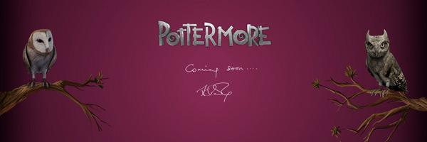 pottermore-slice