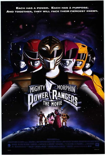 power-rangers-movie-poster