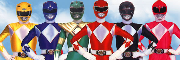 power-rangers-movie-ashley-miller-zack-stentz