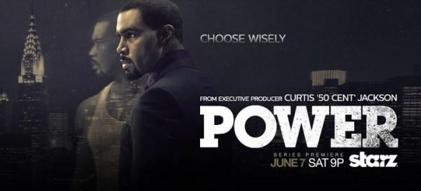 power-starz-poster