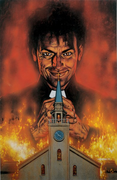 preacher_comic_book_cover_01
