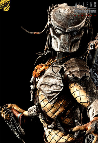 predator-toy-collectible