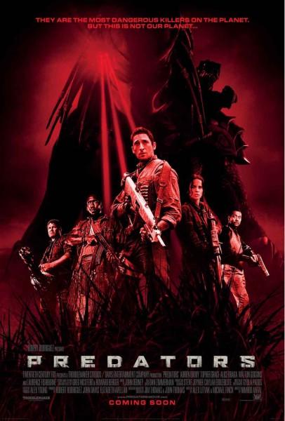 predators_movie_poster_international_001