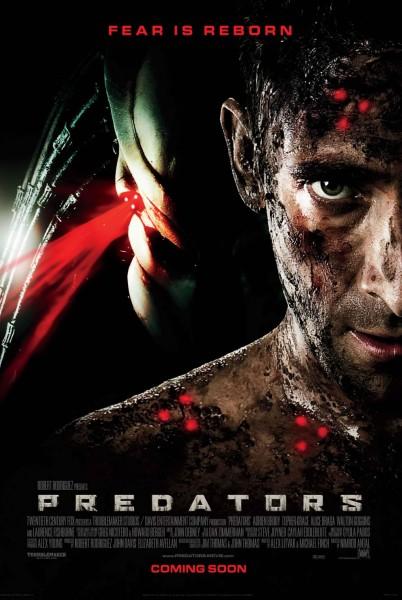 predators_movie_poster_international_03