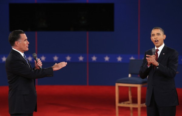 presidential-debate-2