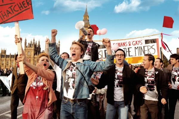 pride-trailer-cast