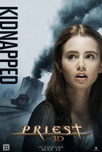priest_poster_set_05_lily_collins