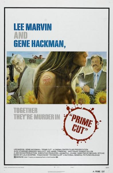 prime-cut-poster