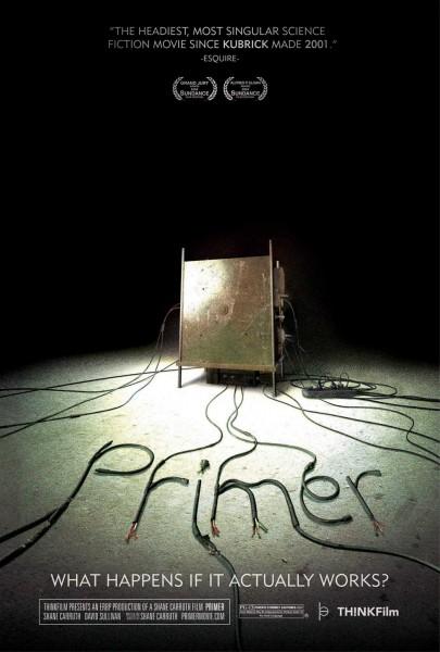 primer_movie_poster