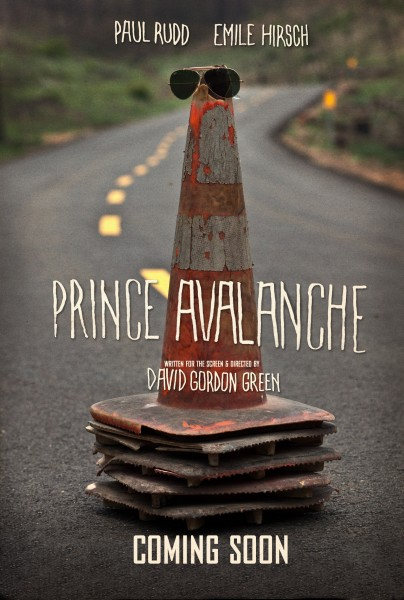 prince-avalanche-poster