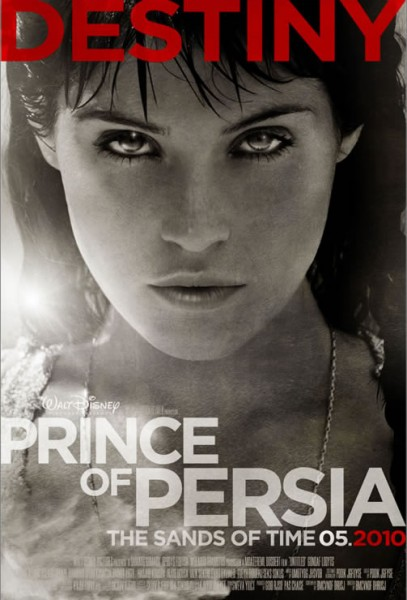 prince_persia_sands_time_gemma_arterton_movie_poster_01