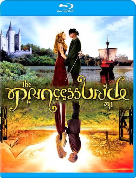 princess-bride-blu-ray-cover
