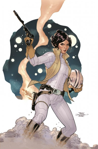star-wars-comics-princess-leia-marvel