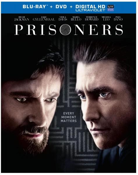 prisoners-blu-ray-box-cover-art