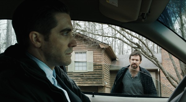 prisoners-jake-gyllenhaal-hugh-jackman-1