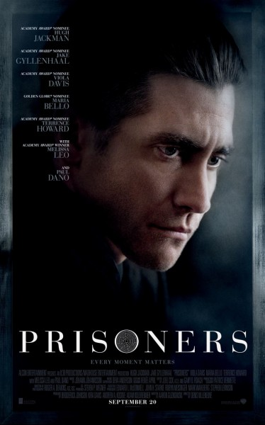 prisoners-poster-jake-gyllenhaal