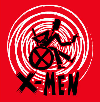 professor-x-shirt-x-men-bass