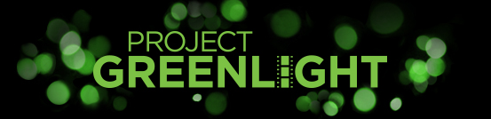 project-greenlight-logo