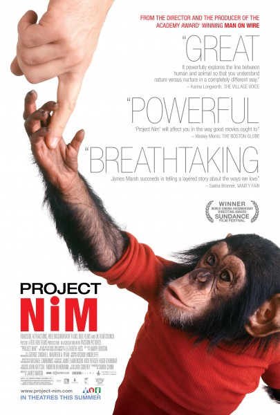 project-nim-movie-poster