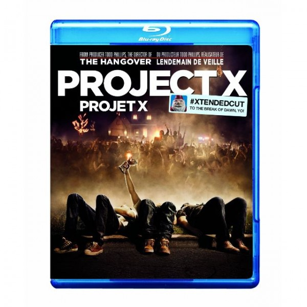 project-x-blu-ray