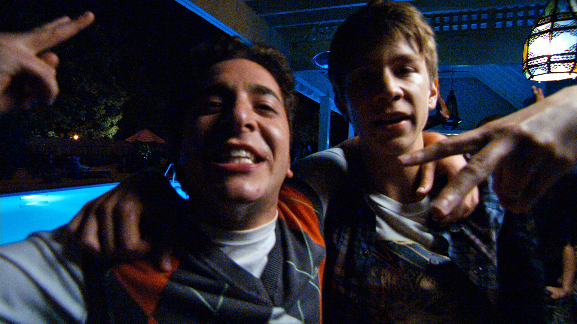 PROJECT X Review | Collider