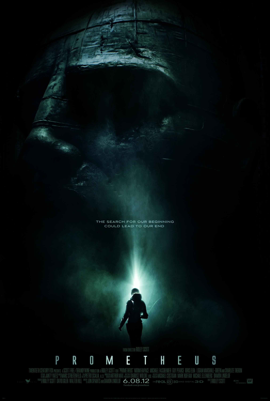 http://collider.com/wp-content/uploads/promethesus-movie-poster-teaser-01.jpg