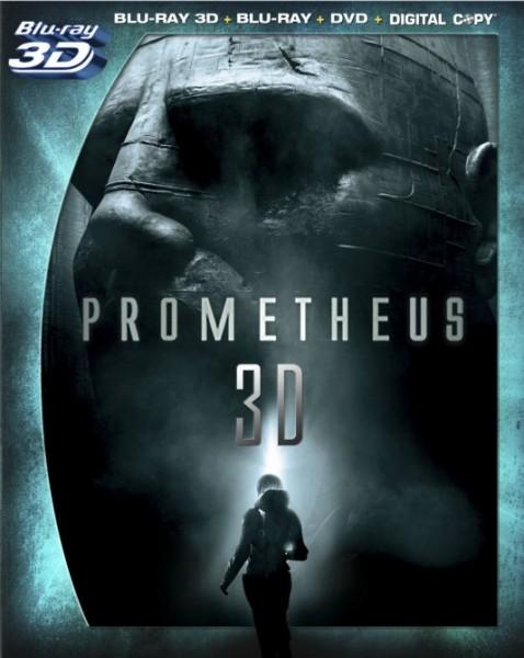 prometheus-blu-ray-3d-blu-ray-cover