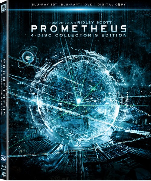 prometheus-blu-ray-collectors-edition-501x600.jpeg