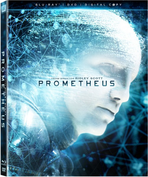 prometheus-blu-ray-dvd
