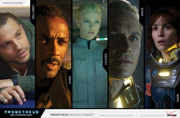 prometheus-cast-image