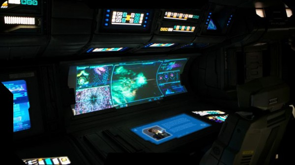 prometheus-control-panel-image
