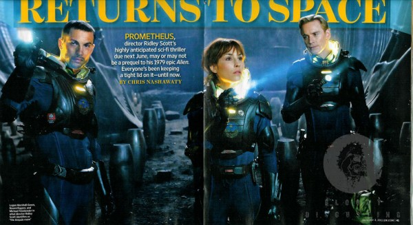 prometheus-image-1-ew-scan