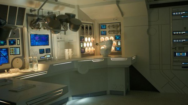 prometheus-lab-area-image